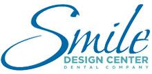 Smile Design Center