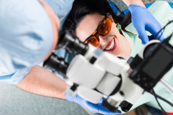 mikroszkopos-fogaszat