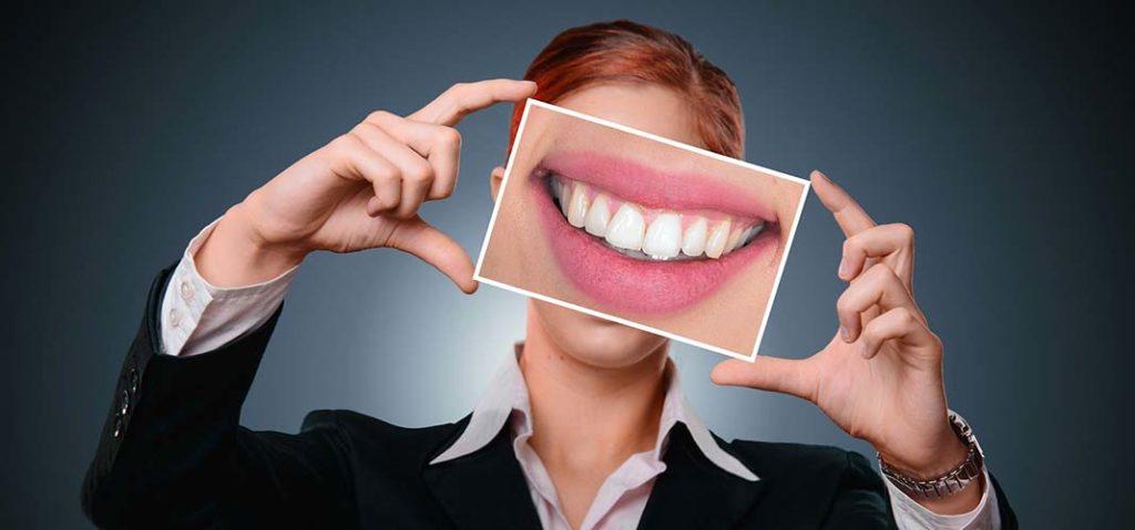 a fogászati problémák súlycsökkenést okozhatnak)
